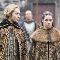 BWW Recap: REIGN Gets Gory in 'Drawn and Quartered'