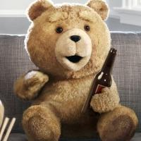 TED Sequel Set for Summer 2015 Release