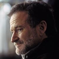 FLASH SPECIAL: A Friend Like Him - A Robin Williams Memorial