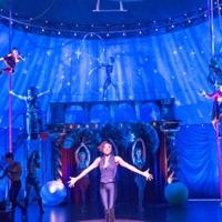 BWW Reviews: PIPPIN Revival Jumps Through Hoops