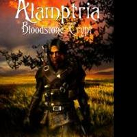 'Alamptria: Bloodstone Crypt' Revised in New Format