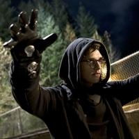 BWW Recap: THE FLASH Pays the Pied Piper; Guest Starring LES MIS' Andy Mientus