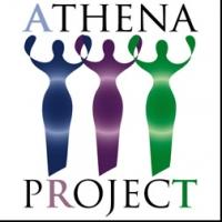40 Performances, Over 200 Artists & More Set for 2015 Athena Project Arts Festival, 3/20-4/5