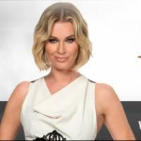 GSN Renews Rebecca Romjin-Hosted SKIN WARS for Second Season