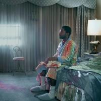 HBO Films Debuts NIGHTINGALE, Starring David Oyelowo, Today