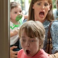 Review Roundup: Kid-Friendly Comedy ALEXANDER AND THE TERRIBLE, HORRIBLE, NO GOOD, VERY BAD DAY