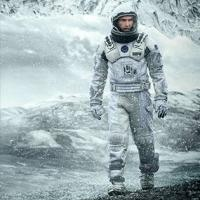 Christopher Nolan's INTERSTELLAR Receives Widest-Ever Global Release In 760 IMAX Theatres, Beginning Today