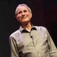 WAKE UP with BWW 6/3/14 - JUST JIM DALE Opens; IF/THEN, Ahrens & Flaherty Albums!