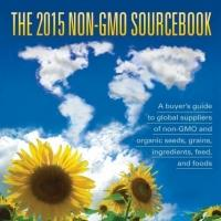 THE 2015 NON-GMO SOURCEBOOK is Released