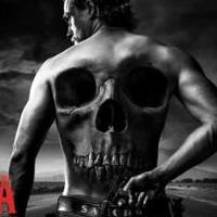 FX's SONS OF ANARCHY Returns with Record Ratings
