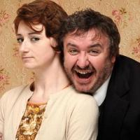 BWW Reviews: HOBSON'S CHOICE, Regent's Park Open Air Theatre, June 17 2014
