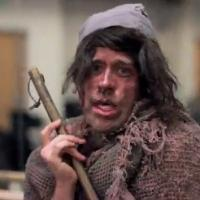 STAGE TUBE: PTC's LES MIS Performs Parody of Taylor Swift's 'Trouble'