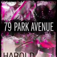 Harold Robbins Launches 18 eBook Novels