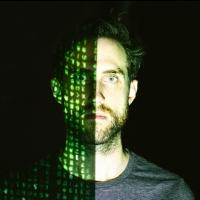 Beardyman's New Studio Album DISTRACTIONS Out Tomorrow; North American Tour to Kick Off 3/4