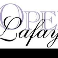 Opera Lafayette to Open 2014-15 Season with 'LES FÊTES DE L'HYMEN ET DE L'AMOUR', 10/9