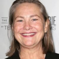 MTC's WHEN WE WERE YOUNG AND UNAFRAID with Cherry Jones Begins Rehearsals Today