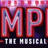 Photo Coverage: Street Theatre Company's MEMPHIS THE MUSICAL