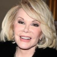 NBC to Air Joan Rivers Special Tonight