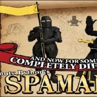 BWW Interviews: Monty Python's SPAMALOT To Open at Apollo Civic Theater