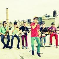 Ropeadope Announces Debut Album From KARIKATURA