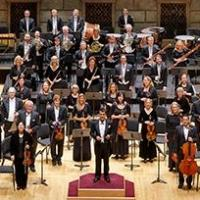 Rochester Philharmonic Sets 2015-16 Season; Full Lineup!
