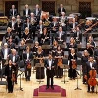 Rochester Philharmonic Sets 2015-16 Season; Full Lineup!