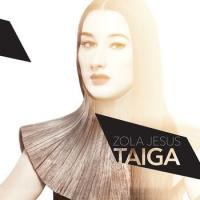 ZOLA JESUS Premieres 'Dangerous Days' Remix; Tour Dates On Sale Now!