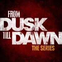 Esai Morales Joins Cast of El Rey Network's FROM DUSK TILL DAWN: THE SERIES