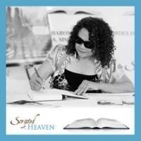 "Filipino Author, Lourdes Duque Baron, Releases Debut Book ""Scripted in Heaven"""