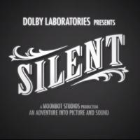 Animated Dolby Film SILENT Earns Two Daytime Emmy Awards Creative Arts Ceremony