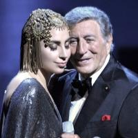 Tony Bennett and Lady Gaga to Perform at 2015 GRAMMY Awards!