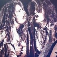 Aerosmith Will Return to MGM Grand Garden Arena This Summer