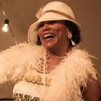 STAGE TUBE: First Teaser for HBO's Bessie Smith Biopic, Starring Queen Latifah