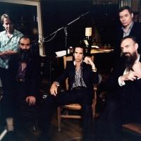 Nick Cave & The Bad Seeds Release Live Album Today