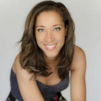 Robin Thede Named Head Writer for THE MINORITY REPORT WITH LARRY WILMORE