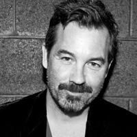 Tony Winner Duncan Sheik Comes to City Winery Chicago Tonight