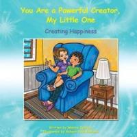 Author Monica Iglesias Releases New Children's Book