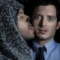 WILFRED to Return for Fourth & Final Season on FXX