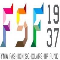 Chip Bergh, Isabel & Ruben Toledo, Doug Ewert & Iris Apfel to be Honored at YMA Fashion Scholarship Fund's Annual Gala