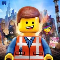 THE LEGO MOVIE Producers Tease Sequel; 'Emmett Will Be Back'