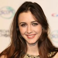 Madeline Zima Stars in New Comedy #STUCK, in Theaters 10/10