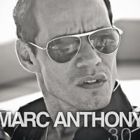 Global Superstar Marc Anthony to Return to the Stage with New World Tour