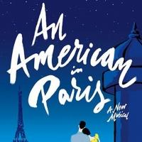 Inside First Day At Palace Theatre In New AN AMERICAN IN PARIS Video Featurette
