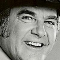 DUKES OF HAZZARD Star James Best Dies at Age 88