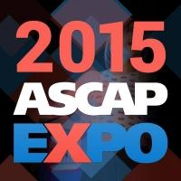 Casio to Sponsor 10th Annual ASCAP 'I Create Music' Expo