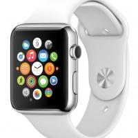 Steve Wozniak Says Millions Will Buy Apple Watch