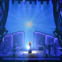 Mariah Carey Debuts New Show 'MARIAH #1 TO INFINITY' to Sold Out Crowd at Caesars Palace