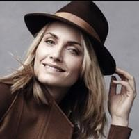 Yoox Teams With Amber Valletta and Debuts First TV Ad