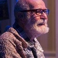 BWW Reviews: Fugard Still a Compelling Presence in THE SHADOW OF THE HUMMINGBIRD