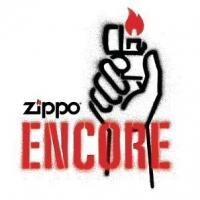 Zippo Encore Unmasks Partnership With Slipknot ror 2015 Summer Tour Dates